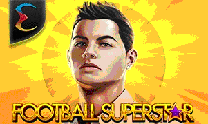 Football Superstar от Endorphina